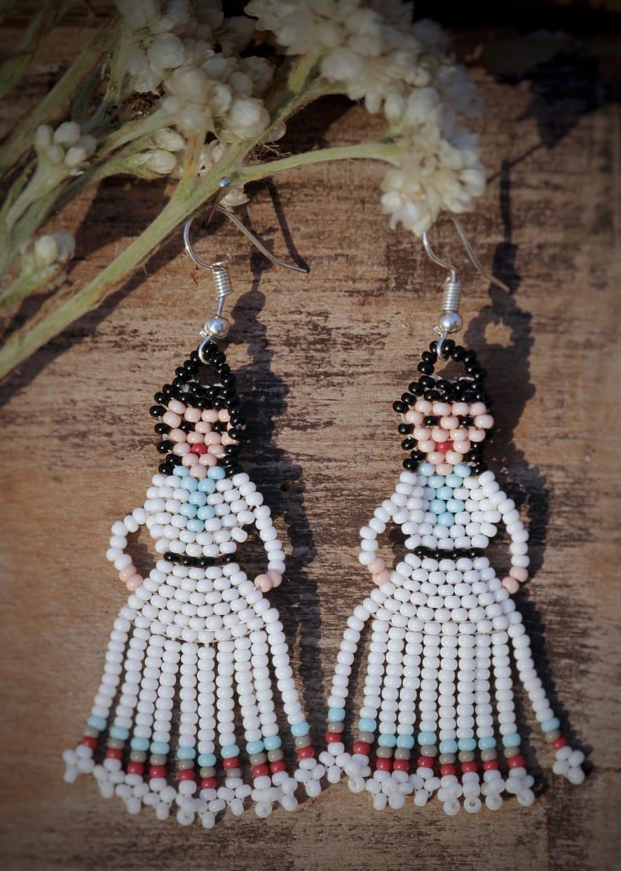 Las Adelas, mujeres de la Revolución Mexicana